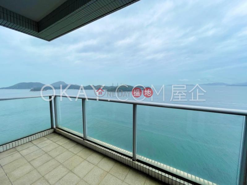 貝沙灣4期-高層住宅出售樓盤HK$ 2.4億