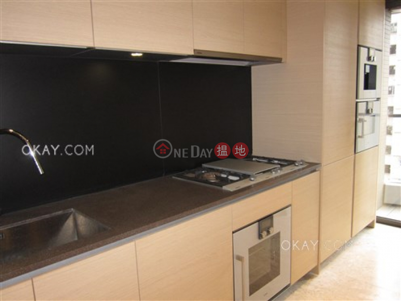 Arezzo Low Residential, Rental Listings | HK$ 63,000/ month