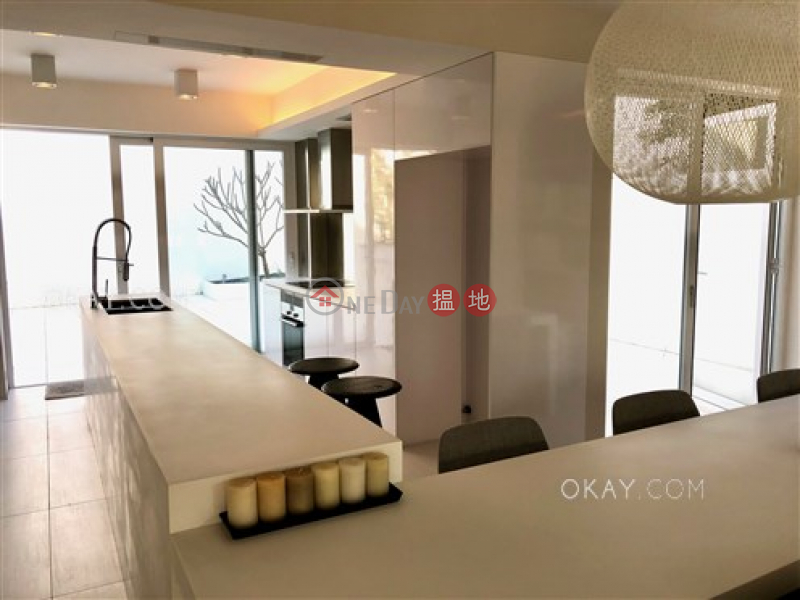 HK$ 44M, House 1 Buena Vista Sai Kung Rare house in Clearwater Bay | For Sale