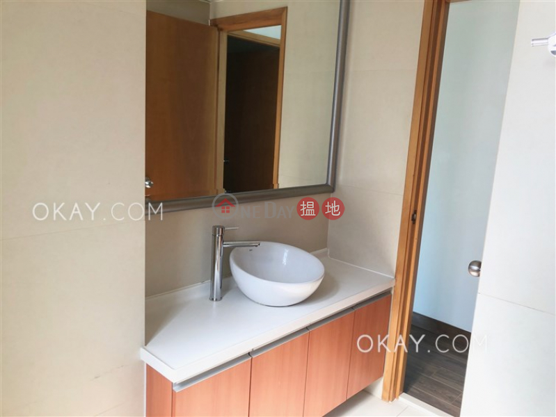 Ming Sun Building Middle Residential Rental Listings HK$ 31,000/ month