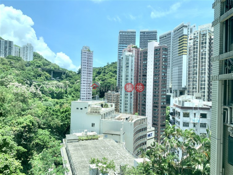 HK$ 8.2M, University Heights Block 2 Western District Lovely 1 bedroom in Pokfulam | For Sale