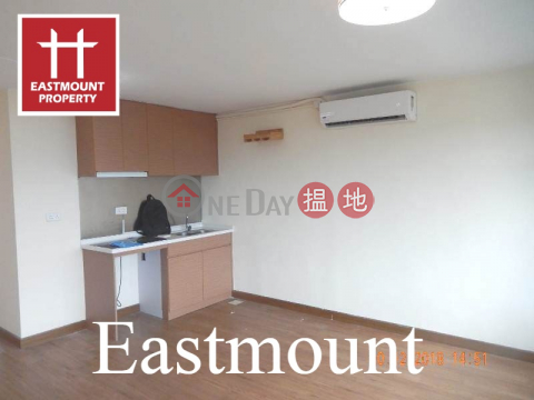 Sai Kung Flat | Property For Sale in Kwong Fat House 廣發樓-Full seaview, Nearby town | Property ID:2551|Kwong Fat Building(Kwong Fat Building)Sales Listings (EASTM-SSKV96O96)_0