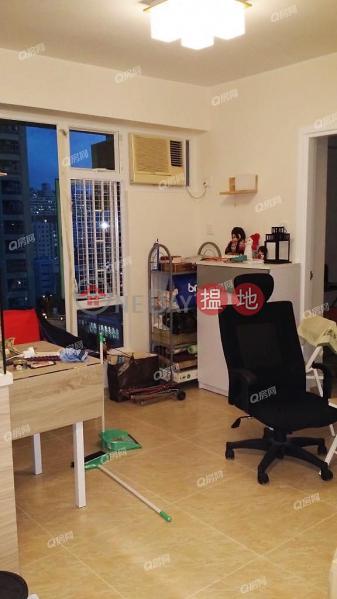 Waldorf Garden Block 2   2 bedroom Mid Floor Flat for Sale 1 Tuen Lee Street   Tuen Mun   Hong Kong   Sales   HK$ 5.68M