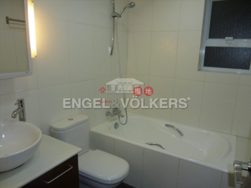 2 Bedroom Flat for Sale in Happy Valley, Marlborough House 保祿大廈 Sales Listings | Wan Chai District (EVHK37229)