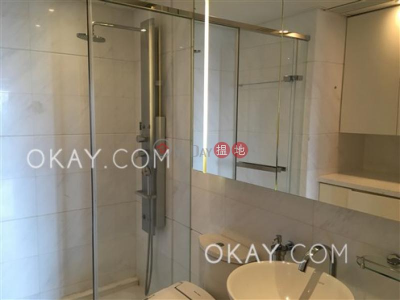香港搵樓|租樓|二手盤|買樓| 搵地 | 住宅|出租樓盤-2房2廁,海景,星級會所,露台《貝沙灣6期出租單位》