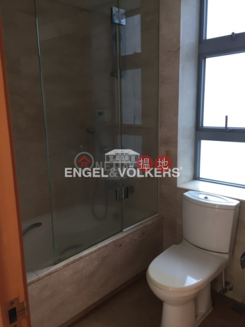3 Bedroom Family Flat for Rent in Cyberport Phase 2 South Tower Residence Bel-Air(Phase 2 South Tower Residence Bel-Air)Rental Listings (EVHK36567)_0