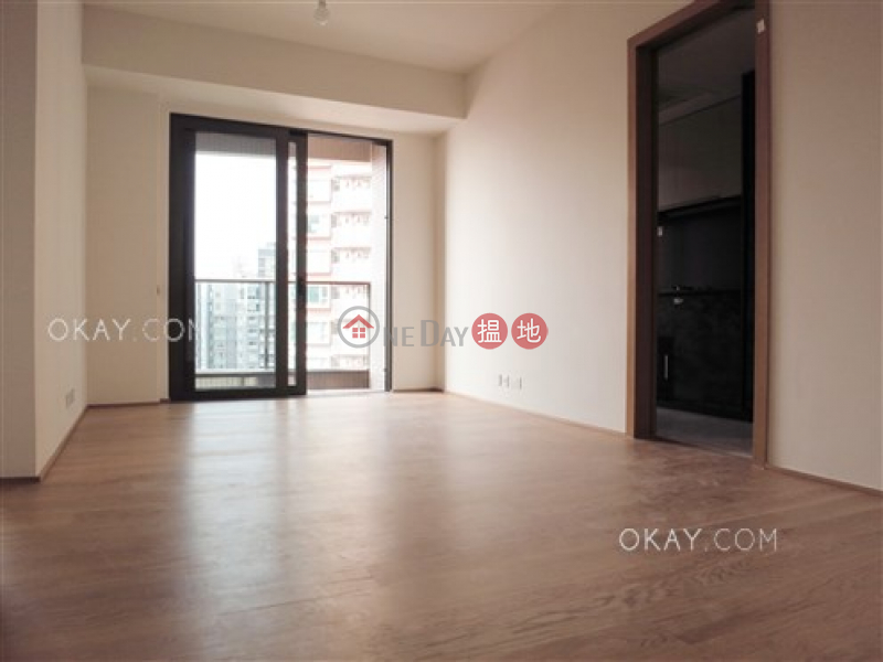 HK$ 42,000/ month Alassio | Western District Luxurious 2 bedroom with balcony | Rental