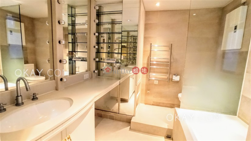 Gorgeous 4 bedroom with parking | Rental 12 May Road | Central District | Hong Kong, Rental | HK$ 100,000/ month