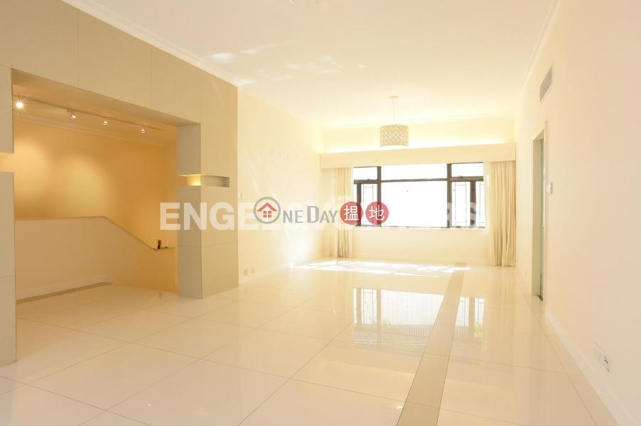 HK$ 180,000/ 月-松柏花園南區|壽臣山4房豪宅筍盤出租|住宅單位