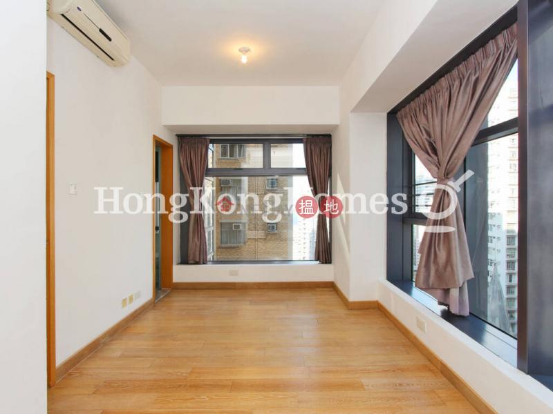 香港搵樓|租樓|二手盤|買樓| 搵地 | 住宅|出租樓盤-蔚峰兩房一廳單位出租