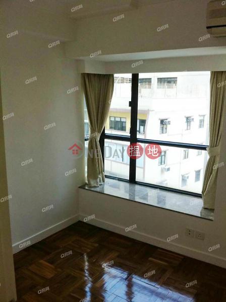 香港搵樓|租樓|二手盤|買樓| 搵地 | 住宅|出售樓盤-登山扶手電梯旁 三房交吉《御景臺買賣盤》
