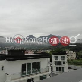 4 Bedroom Luxury Unit at Sha Kok Mei   For Sale