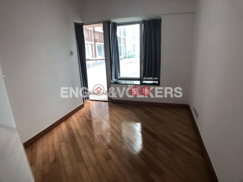 擎天半島-請選擇住宅-出租樓盤-HK$ 41,000/ 月