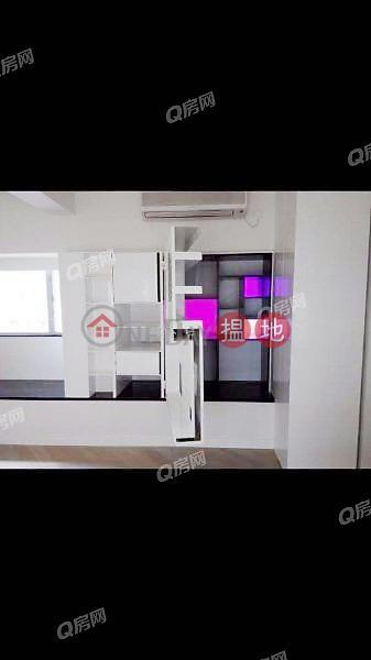 帝華臺|未知-住宅|出售樓盤-HK$ 1,600萬