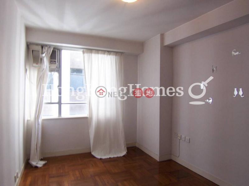 鳳凰閣 4座三房兩廳單位出售 39堅尼地道   灣仔區 香港出售HK$ 2,580萬