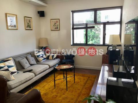 司徒拔道兩房一廳筍盤出租|住宅單位|美麗邨(Miramar Villa)出租樓盤 (EVHK65243)_0