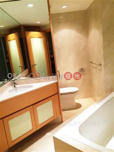 Luxurious 4 bedroom with balcony & parking | For Sale | Century Tower 1 世紀大廈 1座 Sales Listings