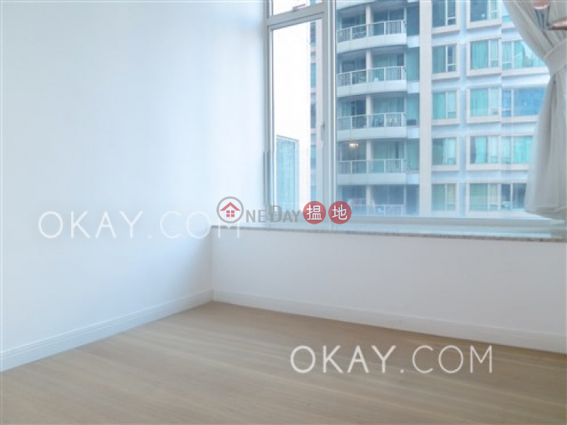 HK$ 24.5M, 18 Conduit Road, Western District | Unique 3 bedroom with balcony | For Sale