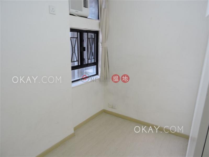 景雅花園-高層住宅-出租樓盤|HK$ 29,000/ 月
