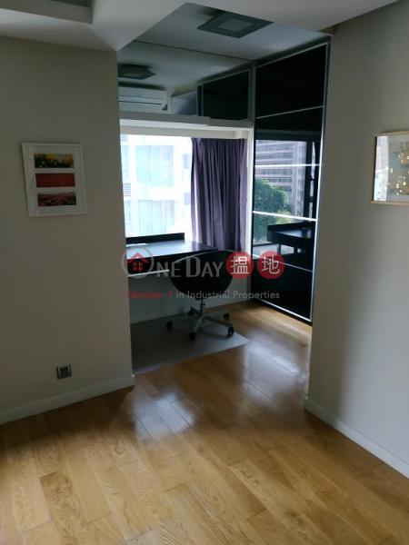 HK$ 32,800/ 月尚翹峰1期3座灣仔區|灣仔尚翹峰1期3座單位出租|住宅