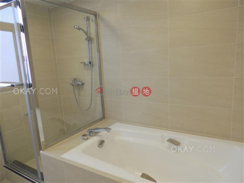 陽明山莊 涵碧苑 低層 住宅出租樓盤HK$ 95,000/ 月