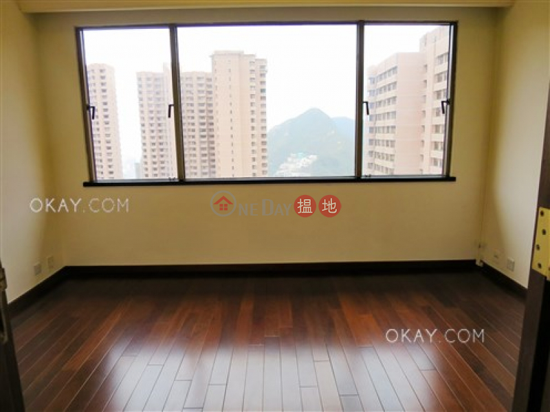 HK$ 35M, Parkview Club & Suites Hong Kong Parkview, Southern District, Gorgeous 2 bedroom on high floor with parking | For Sale