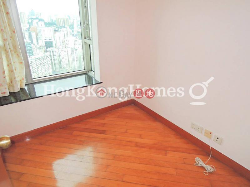 擎天半島1期6座|未知-住宅-出租樓盤-HK$ 40,000/ 月