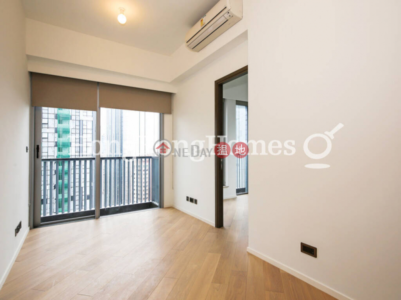 1 Bed Unit for Rent at Artisan House, Artisan House 瑧蓺 Rental Listings | Western District (Proway-LID167920R)