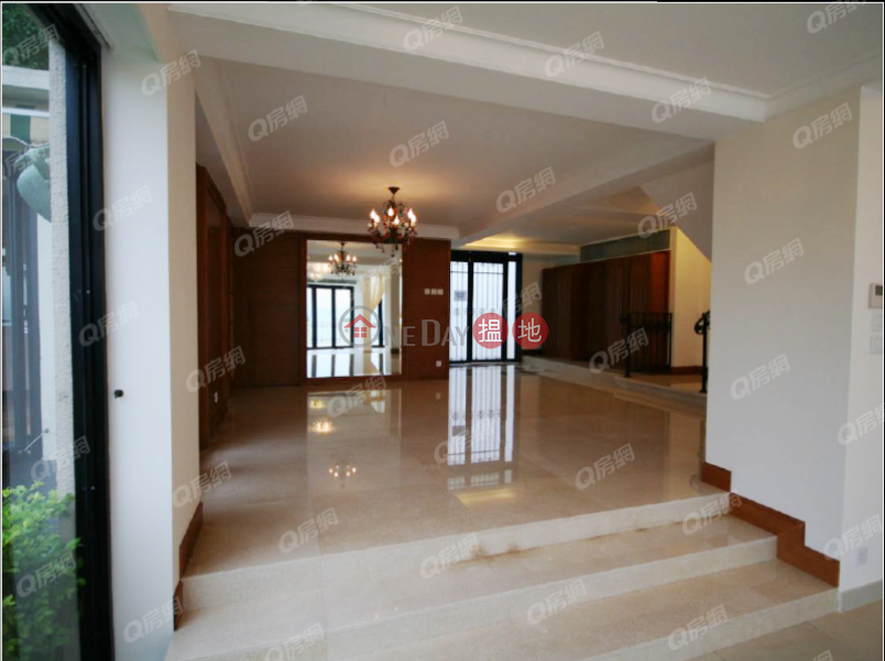 HK$ 85,000/ month, Sea View Villa House A1, Sai Kung | Sea View Villa House A1 | 4 bedroom House Flat for Rent