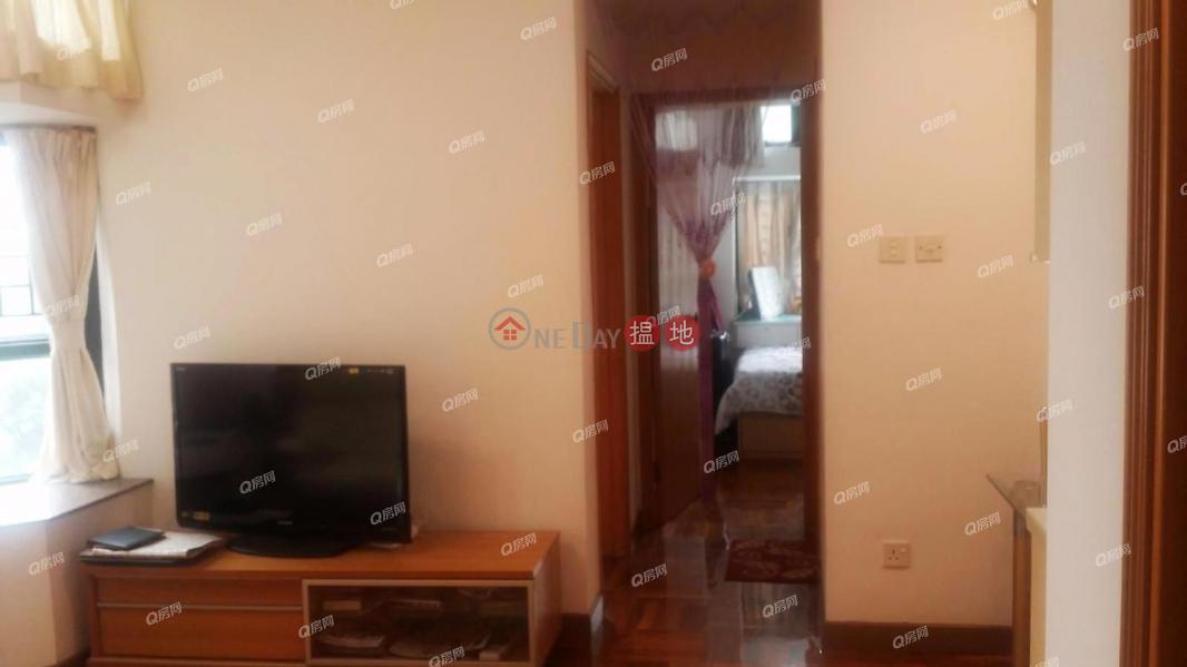 加惠臺(第1座)|未知|住宅|出租樓盤-HK$ 23,000/ 月