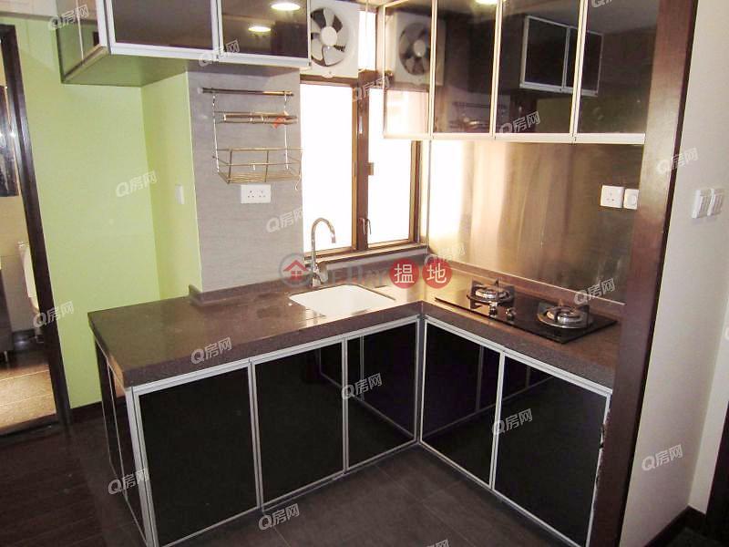 Luen Wah Mansion | 2 bedroom High Floor Flat for Rent | Luen Wah Mansion 聯華大廈 Rental Listings