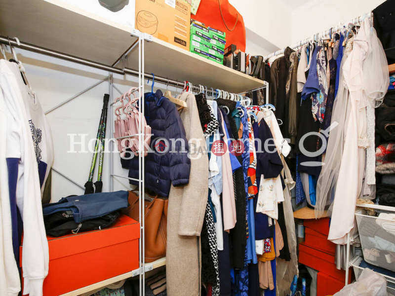 Property Search Hong Kong   OneDay   Residential Sales Listings 2 Bedroom Unit at Po Tak Mansion   For Sale