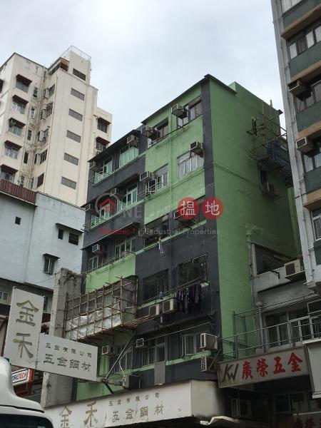 42 Fuk Tsun Street (42 Fuk Tsun Street) Tai Kok Tsui|搵地(OneDay)(2)