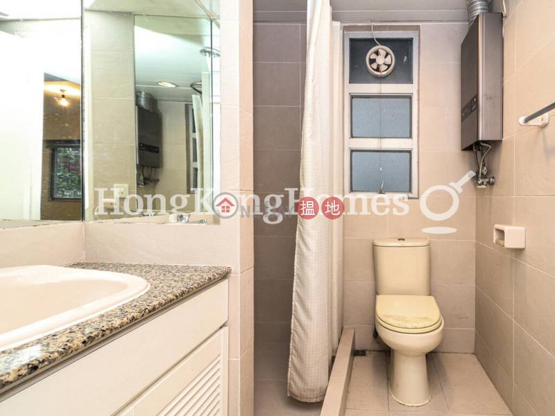 康威園三房兩廳單位出租|西區康威園(Conway Mansion)出租樓盤 (Proway-LID138304R)