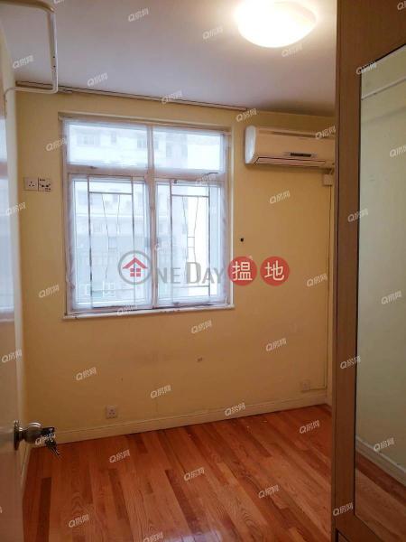 維景花園B座|中層|住宅出租樓盤|HK$ 26,800/ 月