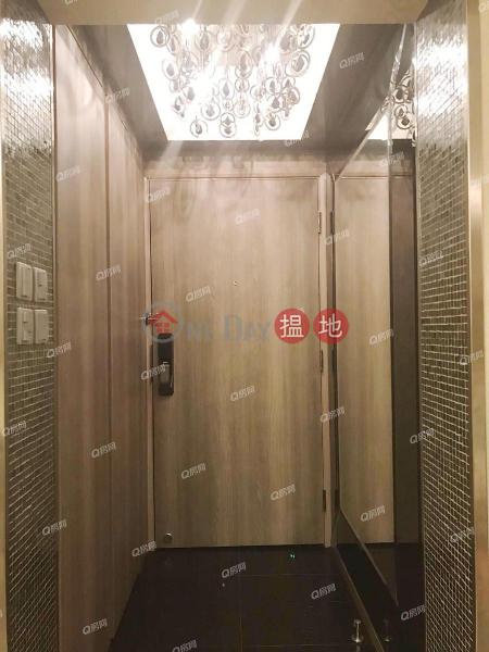 Excelsior Court | 3 bedroom Low Floor Flat for Rent | Excelsior Court 輝鴻閣 Rental Listings