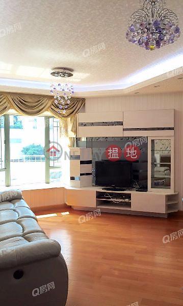 維港灣6座低層|住宅-出租樓盤HK$ 42,000/ 月