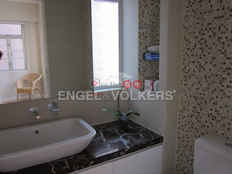 1 Bed Flat for Sale in Soho, 77-79 Caine Road 堅道77-79號 Sales Listings | Central District (EVHK37572)