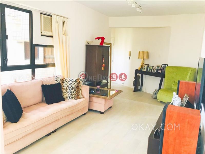 海景台|中層-住宅|出租樓盤HK$ 35,000/ 月