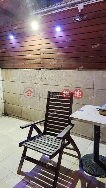 交通方便,內街清靜,即買即住投資首選華堂大廈買賣盤|華堂大廈(Wah Tong Building)出售樓盤 (XGGD711800062)