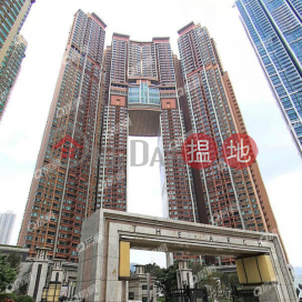 The Arch Star Tower (Tower 2) | 1 bedroom Low Floor Flat for Rent