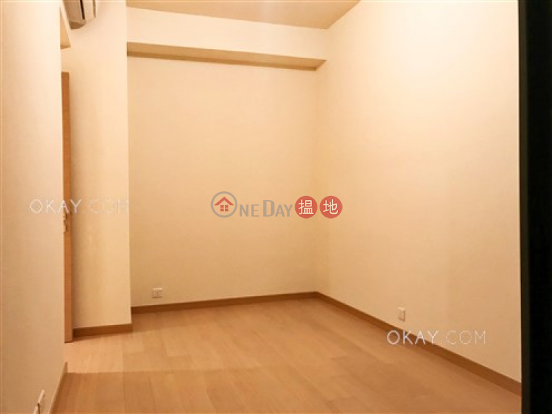 Property Search Hong Kong | OneDay | Residential Rental Listings Intimate 2 bedroom on high floor with balcony | Rental