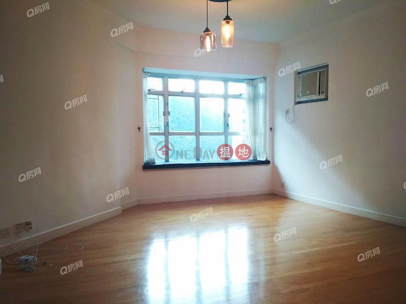 Conduit Tower | 2 bedroom High Floor Flat for Rent 20 Conduit Road | Western District Hong Kong | Rental, HK$ 28,000/ month