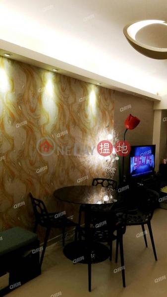 實用三房,品味裝修,環境優美《藍灣半島 3座買賣盤》 28小西灣道   柴灣區 香港出售HK$ 1,150萬