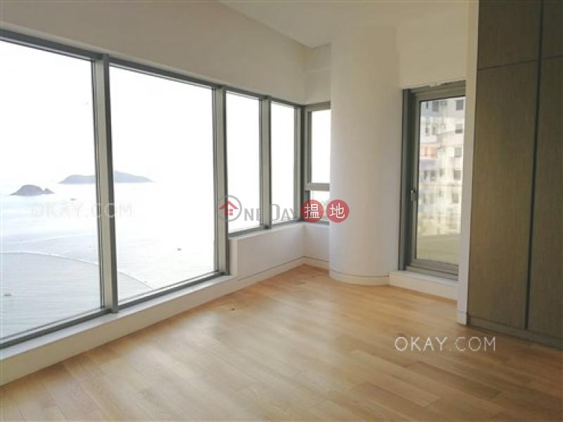 Block 1 ( De Ricou) The Repulse Bay | Low, Residential | Rental Listings HK$ 152,000/ month