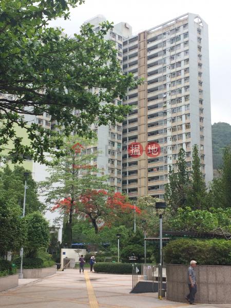 李鄭屋邨和睦樓 (Wo Muk House, Lei Cheng Uk Estate) 深水埗|搵地(OneDay)(1)