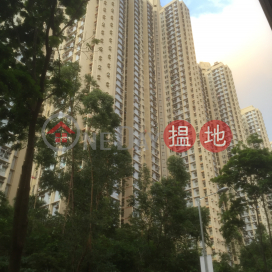 Hong Sau House, Tsz Hong Estate|慈康邨康秀樓