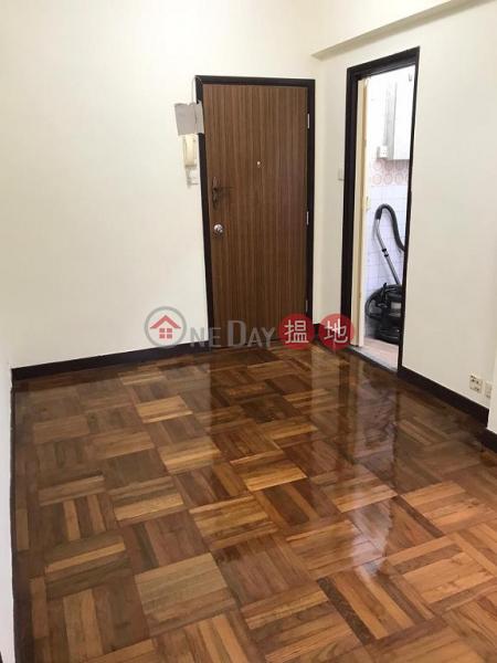 Hay Wah Building Block B, Unknown   Residential Rental Listings   HK$ 16,500/ month