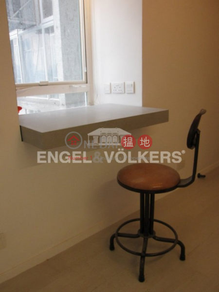 1 Bed Apartment/Flat for Sale in North Point, 146-166 Java Road | Eastern District, Hong Kong Sales | HK$ 5.1M