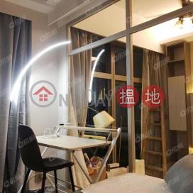 Park Mediterranean   3 bedroom Low Floor Flat for Sale Park Mediterranean(Park Mediterranean)Sales Listings (XG1218400305)_0